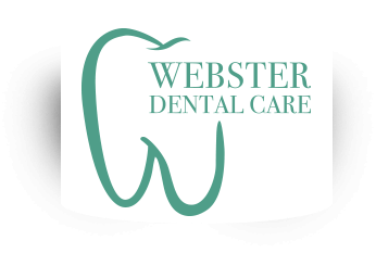 Webster Dental Care